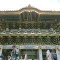 【日光東照宮】関東一の人気観光スポットご紹介!家康の謎に満ちたパワースポットが凄すぎる