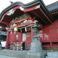 【武蔵御嶽神社】東京都・御岳山にある天空のパワースポットを調査してきた
