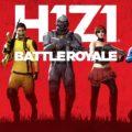 PS4でプレイできる・人気バトルロイヤルゲームのおすすめをご紹介・フォートナイトなど