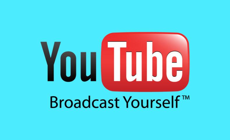 Youtube】動画編集におすすめのソフト機材やをご紹介・初心者が